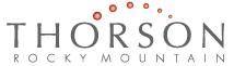 Thorson-Logo